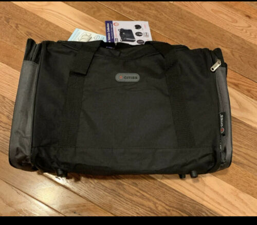 lightweight carry on luggage duffle bag
