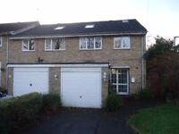 4 bedroom semi-detached property to Rent , in Crawley RH10