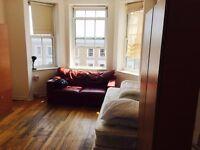 180pw Twin Room//Camden/Kentish/Chalk Farm!! AMAZING DEAL