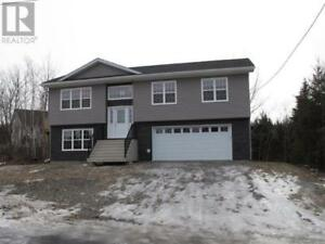 2 Emma Avenue Grand Bay-Westfield, New Brunswick