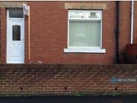 2 bedroom flat in Pine Street, Birtley, DH3 (2 bed)