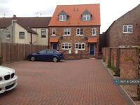 4 bedroom house in Burringham High Street, Scunthorpe, DN17 (4 bed) (#1240016)