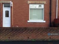 2 bedroom flat in Pine Street, Birtley, DH3 (2 bed)