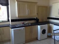 2 bedroom flat in Coaltown Of Wemyss, Kirkcaldy, KY1 (2 bed)