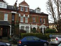 1 bedroom in Crouch End, London, N8 (1 bed)