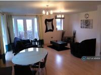 2 bedroom flat in Lumen Court, Preston, PR1 (2 bed)