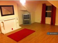 1 bedroom flat in Moss Lane, Merseyside, L9 (1 bed)