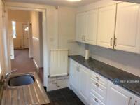 2 bedroom house in Chapel Street, Stoke On Trent, ST7 (2 bed)