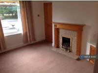 2 bedroom house in Hawthorn Street, Wilmslow, SK9 (2 bed)