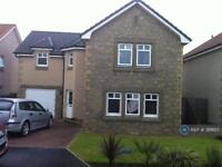 4 bedroom house in Craigfoot Court, Kirkcaldy, KY1 (4 bed)