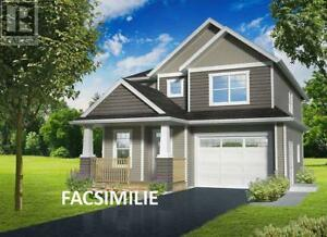 Lot 5 116 Soaring Way Hammonds Plains, Nova Scotia