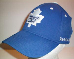 low cost 5cf16 17063 Reebok Toronto Maple Leafs | Kijiji in London. - Buy, Sell ...