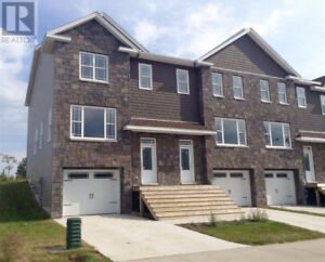 Rooms available in Timberlea - JAN 1st