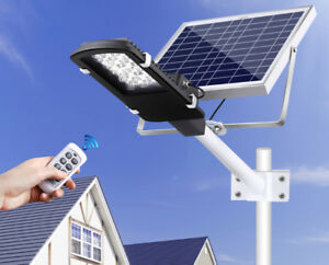 LED/Solar Indoor and Outdoor Lights - LOWEST PRICES