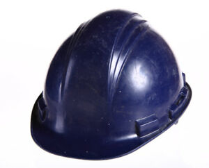 Casque de construction outils sableuse coffre Hole saw Kit