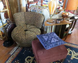 PAST and PRESENT ANTIQUES - GREAT GIFT IDEAS