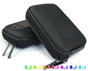 Camera-Case-for-Olympus-U9010-U7040-TG805-D720-VR330-VR320-VR310-VG130-TG310