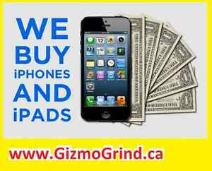 @>>>>___Used and Broken iPhones and Androids___>>>@