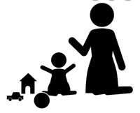 Nanny Required -May 2020 Invermere