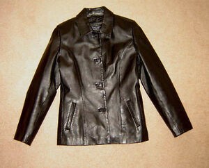 Bellissima Dress, Bianca Nygard Jacket, Dressy Suit - sz 6, 8 Strathcona County Edmonton Area image 8