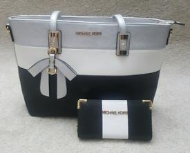 970c3ef44c78 Designer bags in Scotland | Women's Bags & Handbags for Sale - Gumtree