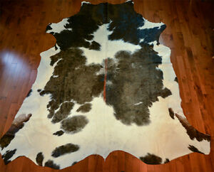 Nguni Cowhide Rugs Kitchener / Waterloo Kitchener Area image 9