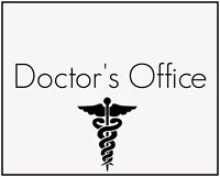 Medical Office Assistant - Summer Relief