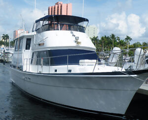 YACHT RENTAL EXPLORE THE ISLANDS IN THE GULF