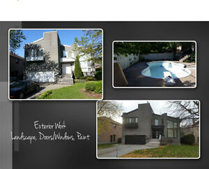 You could be our next HAPPY homeowner!!! West Island Greater Montréal image 2