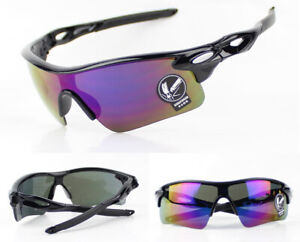 Safety Glasses Riding Glasses UV400 Cycling Landscaping Special