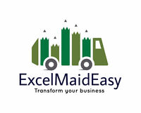 Microsoft Excel Solutions for your Business Needs