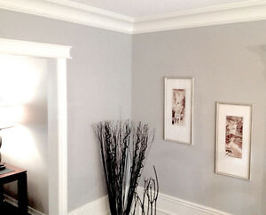 MINT PAINTING - BEAT THE HOLIDAY RUSH - BOOK NOW! London Ontario image 3