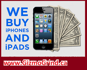⋙▶⋙▶____Used and Broken iPhones and Androids____⋙▶⋙▶