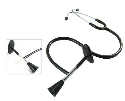 Fetal Stethoscope Fetoscope Brand New Baby Sounds Stethoscope  My Doppler
