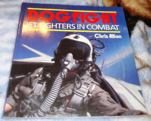 US Military Aviation 10 Softcover Books Available