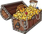 treasurechest82