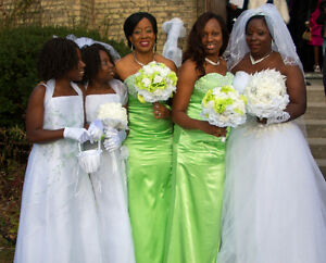 Wedding Specials Starting from $ 350.00 to $ 700.00 London Ontario image 10