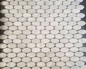 Beautiful Mosaic tile on Clearance