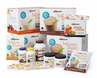 Weight Loss & Cleanse Challenge 30 Day system - SALE