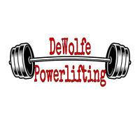 Online fitness/powerlifting coach