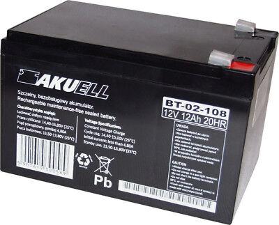 Spielzeug Agm Akku 6v 12 Ah Agm Batterie Ersetzt 10 Ah 14 Ah Tv, Video & Audio Ladegerät Stecker