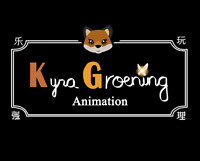 Animator for Hire!