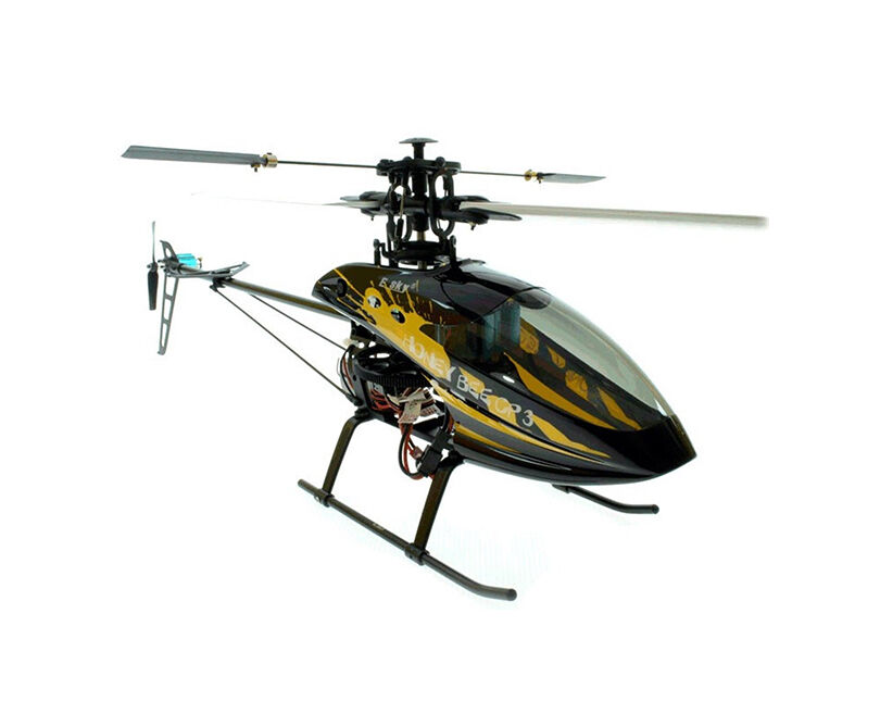best inexpensive rc helicopter with G on Wltoys Q202 The First Aero hibious Aircraft likewise MG90S 9g Metal Gear Digital Servo moreover Rc Helicopters For Sale How To Find The Best Deals furthermore 468515167456791438 as well Blade 400 Low Cost Cnc Tail Replacement.