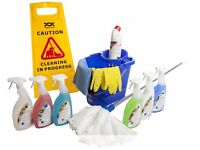 Commercial Cleaning Contracts Available in Brighton, Hove and Saltdean – Self Employed Work