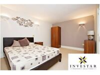 1 Bedroom Apartment-Grove House-King Street-Newcastle Under Lyme-ST5