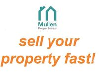 WE BUY HOUSES ANY AREA ANY CONDITION FAST BUYER