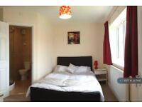 1 bedroom in Stembridge Way, Taunton, TA2