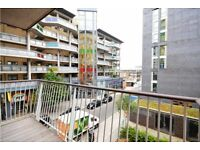 Superb 1 bed apartment, gym, cocnierge, walking distance to Holloway RD- AVAILABLE