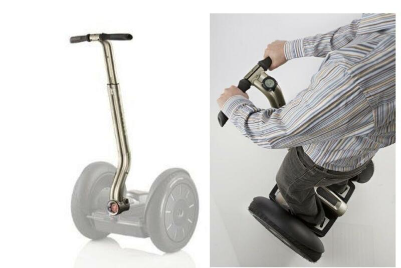 segway x2 electric scooters ebay. Black Bedroom Furniture Sets. Home Design Ideas