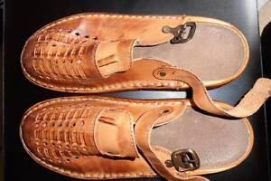 New sandals Duncraig Joondalup Area Preview